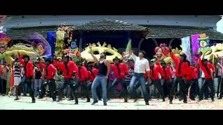 Baygo Baygo (Masti Ki Basti) - Ringa Ringa Original version of Nach Le Nach Le (Bol Bachchan)