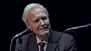 Politiek Café ZOUT – Jan Terlouw en Ron Meyer e.v.a.