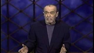 George Carlin-