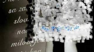 beata kozidrak & universe - tyle chcialem ci dac
