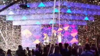 Koit Toome & Laura - Verona (Estonian Eurovision entry 2017, Eesti Laul 2017)