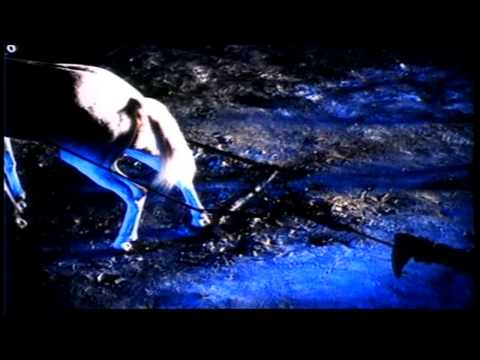 faith-no-more-midlife-crisis-rockdriigo