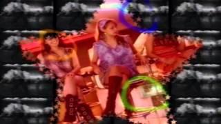 Very Very Well - Carlos Román y Su Sonora Vallenata / Discos Fuentes