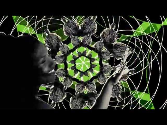 Video oficial de Boto Kele de Novalima