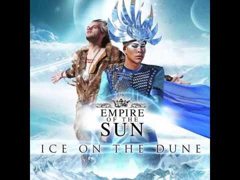 empire-of-the-sun-surround-sound-rhiannon-leigh