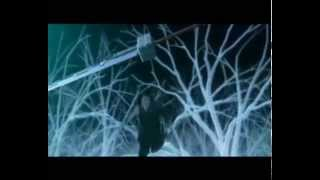 Advent Children - Brothers of Metal