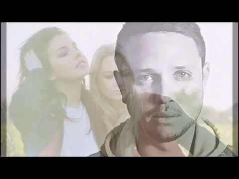 borgeous-invincible-lyrics-ana-b