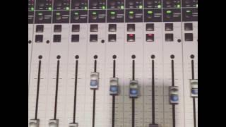 MC Eiht feat. CMW - Last Ones Left - prod. by DJ Premier (Snippet)