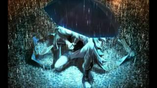 """Nightcore - """"679"""" - Fetty Wap ft. Remy Boyz"""