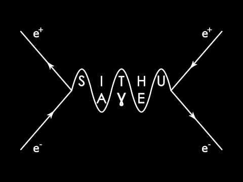 sithu-aye-dust-album-scraps-1-sithu-aye