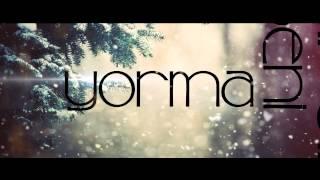URAL - Liman ( Lyric Video 2014 )