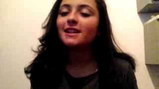 Outro alguém - Diana lima ( cover )