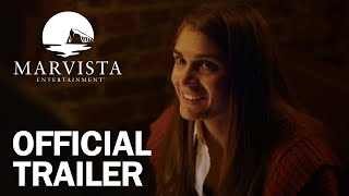 Her Worst Nightmare - Official Trailer - MarVista Entertainment