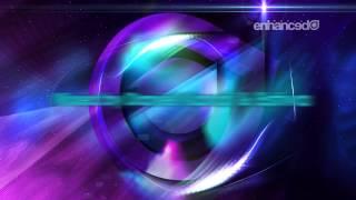 Enhanced Sessions V3 Preview : Temple One - Aquamarine (Original Mix)