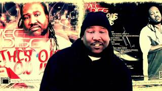 "Mec Digg- (""Mr. Digg"") Get Fucked Up! - Snippet - By Truth Films"
