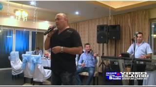 Florin Ursaru LIVE In viata am reusit [Botez Antonio 5-05-2012 VIDEO Claudiu Record Studio]