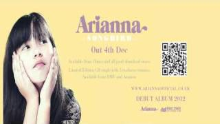 Arianna - Songbird (single info)