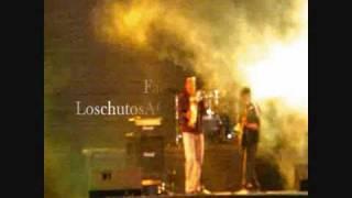 KAMILOCA     ----     LOS CHUTOS