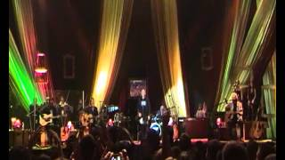 Parni Valjak-Ivana(live Hala Cair Nis Unplugged 26.10.2012)