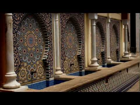 Morocco Imperial Cities, Fes,Marrakech,Rabat, Meknes – Private Guided Tours – Marrakech