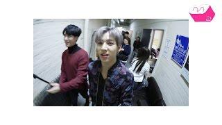 KPOP의 소리를 찾아서_갓세븐(GOT7) 뱀뱀&유겸 (feat.JB)