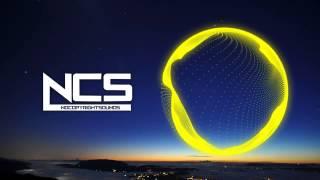 Alan Walker   Fade NCS Release mp4