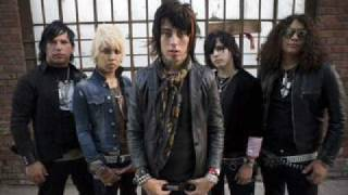 Escape the Fate - Situations - Instrumentals