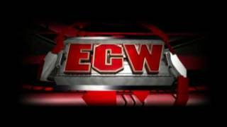 WWE Theme Song ECW!