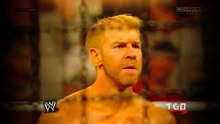 WWE Christian Custom Titantron 2014 (1080p Full HD)