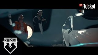 Kenai Ft. Feid - Mientras Tanto | Video Oficial
