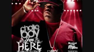 Chalie Boy - Look Like Money