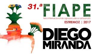 FIAPE 2017 Diego Miranda msg
