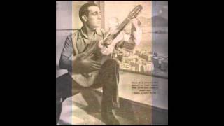Tino Rossi - Loin des guitares - Tango de 1936