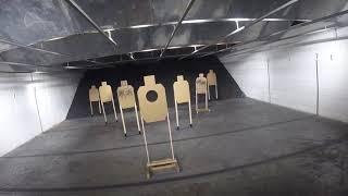 Piasa Armory IDPA(4)