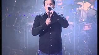 Aco Pejovic - Na sve spreman - (Live) - (Hala Pionir 01.10.2010.)