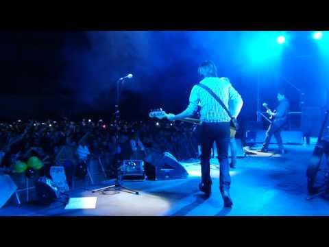 libido-cicuta-video-oficial-coliseo-dibos-2010-libidocanal