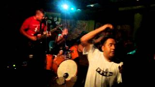 Las Adelitas - Inocentes - En vivo en Orizaba