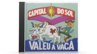 """Capital do Sol - """"Filha do Sol"""""""