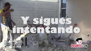 #Comedia #VideoDeRisa El que siempre la anda regando.    Sarco Entertainment