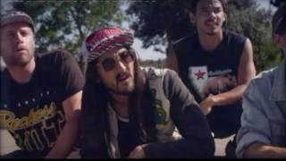 Steve Aoki, Chris Lake & Tujamo   Boneless Official Video
