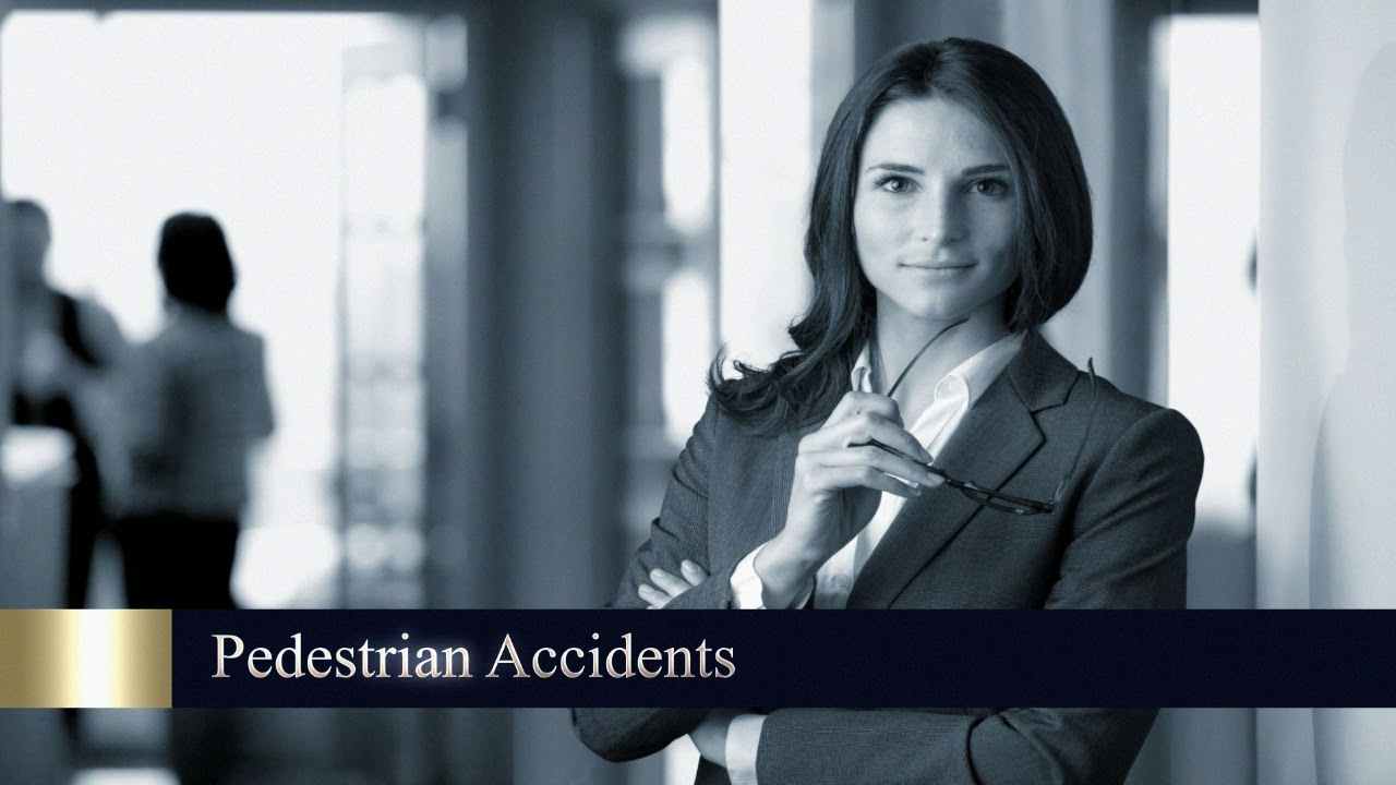 Accident Injury Attorney Edwards NY