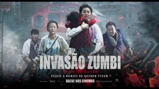 Invasão Zumbi | Trailer Legendado