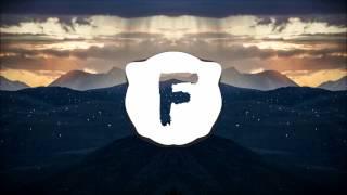 DLMT & RAWD ft  Stevyn - Forbidden Dreams