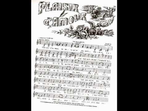 richard-clayderman-plaisir-damour-jonahthera