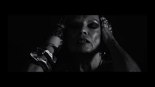 Black Asteroid- Tangiers feat. Michele Lamy