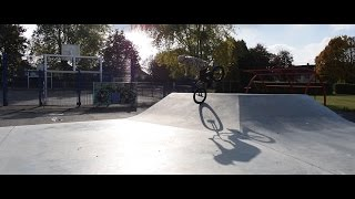 Harley Taylor - Welcome To Trill. @trill.uk