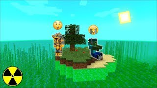 Minecraft mc videos / InfiniTube