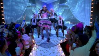 Let it Shine | What I Said Music Video | Official Disney Channel UK