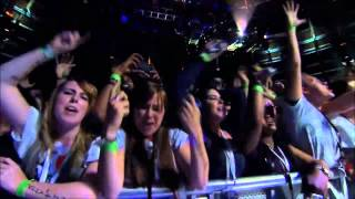 Linkin Park Lying From You Live In London, iTunes Festival 2011 HD