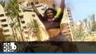 Farid Ortiz - Con La Punta Del Palo (Video Oficial)